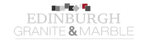 Edinburgh Granite & Marble Logo